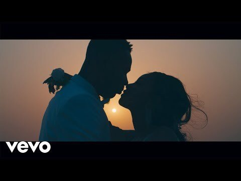 Adekunle Gold x Simi – Promise (AUDIO + VIDEO)